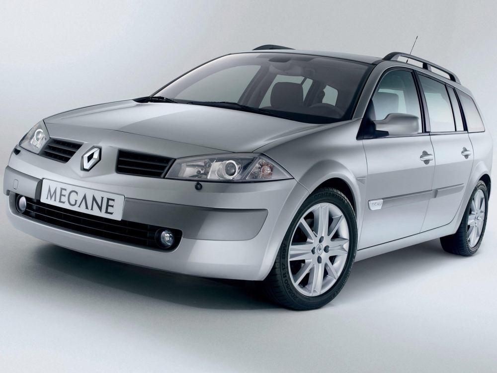 renault megane 2002 2008 the ultimate knowledge base about cars. Black Bedroom Furniture Sets. Home Design Ideas